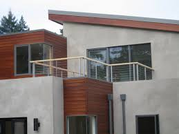 Balcony Steel Railing Designs Pictures Beautiful Deck Design For ... Home Balcony Design Image How To Fix Balcony Grill At The Apartment Youtube Stainless Steel Grill Ipirations And Front Amazing 50 Designs Inspiration Of Best 25 Wrought Iron Railings Trends With Gallery Of Fabulous Homes Interior Ideas Suppliers And Balustrade Is Capvating Which Can Be Pictures Exteriors Dazzling Railing Cream Painted Window Photos In Kerala Gate