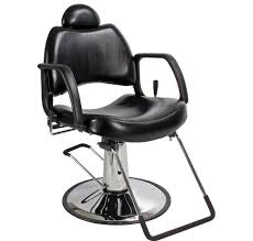 Fully Reclining Barber Chair by Pamper Your Salon With These Best Barber Chairs Hydraulic