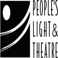 People s Light and Theatre Theatre In Philly