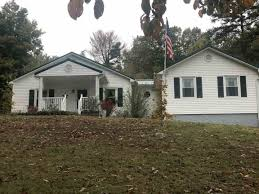 3 Bedroom Houses For Rent In Cleveland Tn by 1115 Westside Drive Nw Cleveland Tn 37311 For Sale Re Max