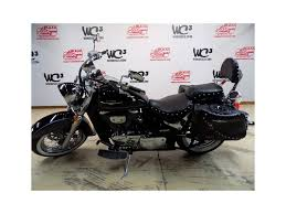 2011 Suzuki Boulevard C50T, New Braunfels TX - - Cycletrader.com Photos Installation Bracken Plumbing New 2019 Ram 1500 Crew Cab Pickup For Sale In Braunfels Tx Brigtravels Live Waco To Texas Inrstate 35 Thank You Richard King From On Purchasing Rockndillys Places Pinterest Seguin Chevrolet Used Dealership Serving Gd Texans Tell Me About Bucees Stores Page 1 Ar15com 2018 3500 Another Crazy Rzr Xp Build By The Folks At Woods Cycle Country Kona Ice Youtube