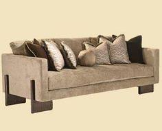 Marge Carson Sofa Craigslist by Marge Carson Look Alike Furniture Marge Carson Sofas Ideas For