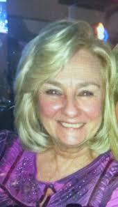 Obituary of Peggy Hyde