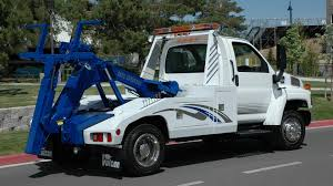Wreckers | East Penn Carrier & Wrecker Rollback Tow Trucks For Sale In South Africa Best Truck Resource Wreckers 50 Tow Service Anywhere In Tampa Bay 8133456438 Within The 10 Towucktransparent Pathway Insurance Kauffs Transportation Systems West Palm Beach Fl Kenworth T800 Used For Nussbaum Equipment Bethlehem Pa On Buyllsearch Arizona Md Towing Washington Dc Roadside Assistance East Penn Carrier Wrecker