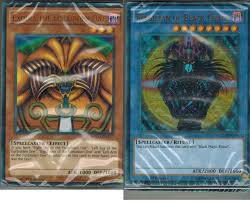 Yugioh Monarch Structure Deck Ebay by Other Yu Gi Oh Tcg Items 31397 Yugi S Legendary Decks Exodia The