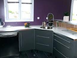 meuble cuisine angle ikea meuble de cuisine ikea blanc ikea cuisine evier meuble cuisine