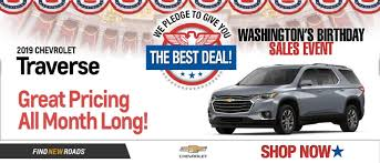 100 Liberty Truck Stop Looking To Lease A New Chevrolet SUV Or Buy A Used Chevy Sedan
