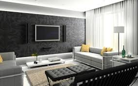moderne wohnzimmer mit treppe 62 171 167 43