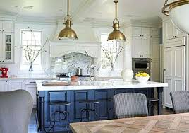 Kitchen Island Light Fixtures Ideas by Kitchen Island Lighting Ideas Uk Awesome 6 Copper Pendant Lights