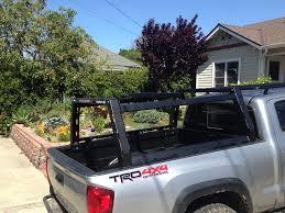 2017 Tacoma TRD Offroad