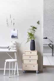 Ikea Stall Shoe Cabinet Gumtree by 90 Best House Doctor Images On Pinterest House Doctor Live And