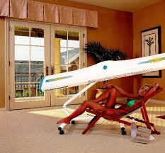 canopy tanning bed genwitch