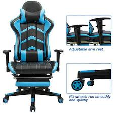 8 Best Gaming Chairs Under $200 (Jan. 2020) – Reviews ... Top 20 Best Gaming Chairs Buying Guide 82019 On 8 Under 200 Jan 20 Reviews 5 Chair Comfortable For Pc And 3 Under Lets Play Game Together For Gaming Chairs Gamer The 24 Ergonomic Improb Best In Gamesradar Secretlab Announces Worlds First Official Overwatch D And Buyers