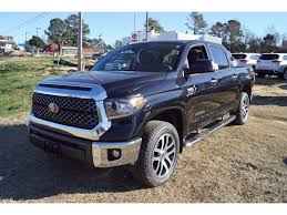 Oxford Toyota | Vehicles For Sale In Oxford, MS 38655 Harbor Truck Bodies Blog Need A Body In Colorado Or Idaho Cobalt Lube Package Cobalt Truck Equipment Tool Box Shop Series In X 9 Drawer Ball Bearing Tools Not Products The New Chevrolet Toccoa New And Used Parts American Chrome 2019 Chevrolet Redesign Specs And Prices Pickup Reviews 2017 For Sale Near Milwaukee Wi Waukesha We Love Having Customers That We Can Work With To Create The Perfect This Awesome Body Just Came Out Of Our Shop Spokane Its 3d Hologram Lamp Multi Color Change Night Light Acrylic