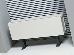freistehende heizkörper 35 x 13 x ab 50 cm ab 392 watt bad