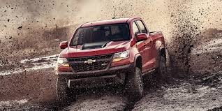 New Chevy Off Road Truck Chevy Debuts Aggressive Zr2 Concept And Race Development Trucksema Chevrolet Colorado Review Offroader Tested 2017 Is Rugged Offroad Truck Houston Chronicle Chevrolet Trucks Back In Black For 2016 Kupper Automotive Group News Bison Headed For Production With A Focus On Dirt Every Day Extra Season 2018 Episode 294 The New First Drive Car Driver Truck Feature This 2014 Silverado Was Built To Serve Off Smittybilts Ultimate Offroad 1500 Carid Xtreme Trailblazer Pmiere Debut In Thailand