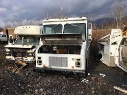 100 1974 Chevrolet Truck P30 TPI