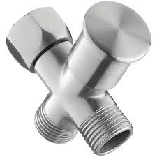 Moen Sink Sprayer Diverter Valve by Moen 91192 Kitchen Faucet Diverter 131158 The Home Depot