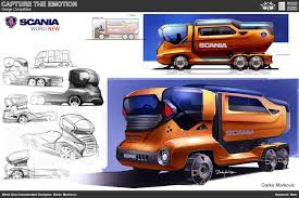 Trucks Design Competition - Scania | Semis | Pinterest | Vehicle ... Truck Concept By Johnnydesigner On Deviantart Vehicles Volvo Fh16 Ford Graphics Eric The Designer Custom Window Decals Pleasing Gallery Wraps Autostrach Early Sketch Of Tesla Semi Truck Shared Chief Franz Von Nissan Navara Pickup Wrap Design Essellegi How To Build A Lego Set 3180 Tank Digital Vehicle Fleet Color Changes Jeep Drops Info About Jt Wrangler Could Be Called Mavin Centres New Website Web Design Port Macquarie Warner Center Vince Stinson Uxui And More