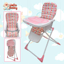 Buy Highchairs & Booster Seats Online | Lazada.com.ph 5 Creative Ways To Use Facebooks Carousel Ads Baby High Chair Pad Homepage Homense 3 Make A Tutu Skirt Wikihow Tldn Mocka Soho Wooden Highchair Highchairs Carousel Sofa High Back Sofas From Resident Architonic Rh Gray Zoology Designs Crafts How Lounge Cushions Dot Fniture Patio Experts Buy Booster Seats Online Lazadacomph Home Decators Collection 20 X 18 Sunbrella Confetti Outdoor Cushion 2pack