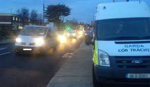 Less Speed Checks On Irish Roads As Gardai Not Replacing 'Robot' Vans Armored Truck Crashes On I64 Spilling Money Money Trucks Are Not Locked Are You Listening To Tlburriss Pulps New Level 6 En15713 Truck John Entwistle Twitter This Garda Armored Car Driver Pulled Security Editorial Stock Image Image Of 78114904 Vehicles For Sale Bulletproof Cars Suvs Inkas Khq Local News Maple Street Exit 280a In The Westbound Banks Looking Opportunity In Realtime Payments The Worlds Best Photos Cash And Garda Flickr Hive Mind Force Rest Period With Court Follow Newest Photos A Restaurant At Lake Which Offers Its Delicious Dishes