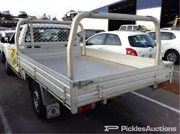 Alloy Tray Back, Suit Single Cab/Chassis, Side Rails & Ladder ... Show Us Wooden Bed Sidesstake Sides Please The 1947 Present Royal Century Truck Caps And Tonneaus Ford Ranger Wooden Bed Rails Youtube Westin Pro Traxx Oval Nerf Bars 4 Side Steps Alinum Flatbed Bodies For Trucks In New York Gm Putco Locker By Putco Under 20 With Pictures Highway Products Inc Brack Back Rack Image From Htt48tinypiccom30vg5z6jpg Pinterest Ideas About On Tonneau Cover Covers And Ici Tailgate Bulkhead Protectors