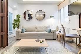 100 Elegant Apartment Salamanca Luxury IX