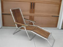 Vintage Cedar Lounge Lawn Chair Reclining S Wood Chairs Folding ... Inspiring Vinyl Lounge Chair Delightful Baby Head Looped Webbing Home Styles Laguna Black Woven And Metal Patio Charles Eames Chairs Baughman Walnut And Black Vinyl Lounge Chair Chaise Brown Jordan Tami Lace Mid Century Modern White Yellow Strap Recliner At Lowescom Eden Roc Swivel Club By Rausch Couture Outdoor Lloyd Flanders Low Country Wicker 77002