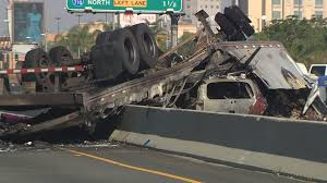 Drag Racing To Blame In 6 Car Crash That Killed 3 People ... Fatal Crash That Killed Hayward Man A Possible Hitandrun Three Idd As Victims Of Fiery Crash Triggered By Suspected Street Ups Sorry I Broke Your Daihatsu Terios Car Youtube Ups Driver Delivers 51 Years Accidentfree Packages Truck Dies In Walker Co Abc13com Truck Accident 2017 Pladelphia Info Ups Abc30com Tornado Aftermath Overturned Video 12623110 Driver Stock Photos Images Alamy Crashes After Deer Jumps Through Window Wpxi