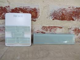 Akdo Glass Subway Tile by Tile Akdo Glass Tiles Style Home Design Photo At Akdo Glass