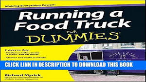 EBOOK] DOWNLOAD Running A Food Truck For Dummies GET NOW - Video ... Fast Food Van On Tata Ace Running India Other Vehicles 1st Fridays Federal Don Chuzzo Burger Beast Truck Thursday Dtown Clamore Trucks Soldiers Of Nation Mynorthcom Our Supcomputer Overlord Is Now A Bay Area A Taste Boone Truck Tour The Appalachian Online Mobile Eatery Serving Gourmet Options In The Black Hills Starting And Uk Street Business Essential Guide Best In La Greenz On Wheelz Rodney Miller Medium Cara Davies Cofounder Carvin Concepts Linkedin