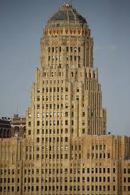 100 Art Deco Architecture Architecture Enriches Downtown Buffalo The Buffalo News