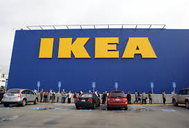 Ikea Drivers Reportedly Eat, Sleep And Live In Their Trucks Because ... The Driver Shortage Alarm Flatbed Trucking Information Pros Cons Everything Else Ups To Freeze Peions For 700 Workers Reduce Costs Bloomberg Robots Could Replace 17 Million American Truckers In The Next Truth About Truck Drivers Salary Or How Much Can You Make Per Otr Acurlunamediaco Ikea Reportedly Eat Sleep And Live In Their Trucks Because Pushed Me Out Of Workplace When I Got Pregnant History Teamsters Local 804 And Of Dump Driving Ez Freight Factoring Are Doctors Rich Physicians Vs Youtube Pulled Up Me Full Uniform Cluding Company