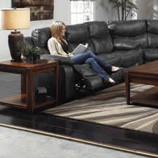 Catnapper Power Reclining Sofa by Catnapper Living Room Furniture By Discountlivingrooms Com