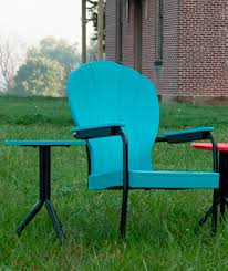 Amazon.com : Retro Lawn Tulip Chair, 50's Style Polywood Outdoor ... Retro Metal Outdoor Rocking Chair Collectors Weekly Patio Pub Table Set Bar Height And Chairs Vintage Deck Coral Coast Paradise Cove Glider Loveseat Repaint Old Diy Paint Outdoor Metal Motel Chairs Antique And 892 For Sale At 1stdibs The 24 Luxury Fernando Rees Small Wrought Iron Etsy Image 20 Best Amazoncom Lawn Tulip 50s Style Polywood Rocking Mainstays Red Seats 2 Home Decor Ideas