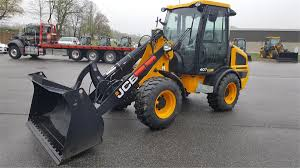 Www.northlandjcb.com | 2018 JCB 407B For Rent Industry Press Room Dc Velocity Truck Driver Killed On Northland Highway When Semi Pushes Kc Police Mike Larsen Cporate Sales Controller Nitco Hyster Names Elite 2014 Dealer Of Disnction Award Recipients Help Wanted Industrial Machinery Quires 21stcentury Knowledge W 542594 Blvd Forest Park Oh 45240 Warehouse Property Gba Breaks Ground Road Improvement In Expanding Area Wwwnorthlandjcbcom 2018 Avant 530 For Rent Jcb 3cx14 Ford Northland Edition Fresh F 150 Limited 215