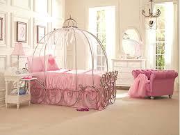 décoration chambre de bébé fille chambre deco chambre bebe fille unique decoration chambre bebe