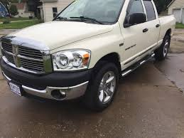 Vinton - Used Dodge Ram 1500 Vehicles For Sale Buy Dodge Ram American Cars Trucks Agt Your Official Importer Jeff Wyler Ft Thomas Chrysler Jeep New Used Lifted 2015 1500 Big Horn 44 Truck For Sale 34853 1950 Series 20 Pickup At Webe Autos Whiteland In For Less Than 2000 Dollars Broken Bow Vehicles Marlinton Custom In Montclair Ca Geneva Motors John The Diesel Man Clean 2nd Gen Cummins 2003 3500 59 4x4 1 Owner 6 Speed Manual 2001 Regular Cab Short Bed Good Tires Craigslist Spokane Washington Local Private By