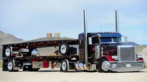 Trucks 18 Wheeler Peterbilt Automotive Wallpaper | (15405) Filetim Hortons 18 Wheel Transport Truck In Vancouverjpg Wheeler Truck Accident Lawyers Dallas Lawyer Beware The Unmarked 18wheeler Ost 2009 Wildwood Show Youtube Nikola Motor Presents Electric Concept With 1200 Miles Range Toyota Rolls Out Hydrogen Semi Ahead Of Teslas Cars Trucks Wheeler 3969x2480 Wallpaper High Quality Wallpapers Two Tone Pete Peterbilt Big Rig 18wheeler Trucks Semi Trailers At A Transportation Depot Stock Photo Sunny Signs Slidell La Box 132827