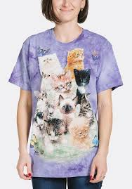cat t shirts cat t shirts grumpy cat t shirts kittens t shirts cat