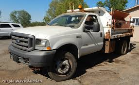 2003 Ford F550 Super Duty Dump Truck   Item DB6090   SOLD! A... Ford F550 Dt Dump Trucks Transport Caterpillar Worldwide 1999 Dump Truck Online Government Auctions Of 2008 Xl Dually Diesel Intertional Single Axle For Sale Also Tri Trucks In Universal Cliffside Body Bodies Equipment F 550 Cars For Sale Xl Sd And Trailers Volvo Ce Us Truck V10 Ls19 Farming Simulator 2019 Mod Fs Ls 2000 Super Duty Item Db8099 Sold N Amazing Photo Gallery Some Information
