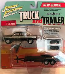 1:64 Johnny Lightning Truck & Trailer 2018 Release 1A * 1996 Dodge ... Amazoncom Big Farm Case Ih Ram 3500 Service Truck Vehicle Toys Dodge Power Wagon Pickup Red Kinsmart 5017d 142 Scale Diecast Hot Wheels 2017 Hw Trucks 1978 Lil Express Ebay Toy Model Tow And Wreckers Bruder Toys Truck Ram Cross Country Rc Cversions Youtube Kid Trax Mossy Oak Dually 12v Battery Powered Rideon For Fun A Dealer Kyosho 200mm Complete Challenger Body Set Black Kyofab402 Pressed Steel Tonka Snow Plow Blade No Work All Play 197879 Hemmings 2018 New 87 Dodge D100 Orange Track Diecast