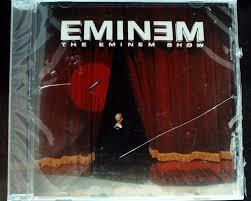Eminem Curtains Up Encore Version by Online Buy Wholesale Eminem Cd From China Eminem Cd Wholesalers