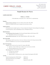 New Graduate Resume From Sample Resumes Er Interesting Pediatric ... Cover Letter Samples For A Job New Graduate Nurse Resume Sample For Grad Nursing Best 49 Pleasant Ideas Of Template Nicu Examples With Beautiful Rn Awesome Free Practical Rumes Inspirational How To Write Ten Easy Ways Marianowoorg Fresh In From Er Interesting Pediatric