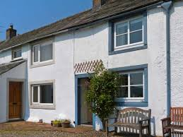 100 Mell Homes Fell Cottage Penruddock The Lake District And Cumbria