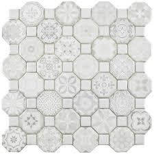 tile for less overstock