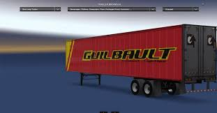 Guilbault Trucking Company ATS - ATS Mod / American Truck Simulator Mod Drivers Wanted Underwood Weld Dry Bulk Trucking Company Wilson Charlotte Nc Best Truck Resource Truck Trailer Transport Express Freight Logistic Diesel Mack Transportation Inc Service Overland Park Rolling Cb Interview Youtube Wilson Trucking Corp Idevalistco Solved Use The Above Adjusted Trial Balance To Ppare Wi Sun 18 I80 With Rick Pt 3 Pete Home Facebook Guilbault Company Ats Mod American Simulator