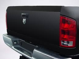 2008 Dodge Ram Tailgate Cap – Wade Auto Custom Commercial Truck Caps Reading Body 2015 F150 Coloradocanyon Bed Capstonneaus Medium Duty Work Duck Covers A3suv210 Weather Defender Suv Cover For Suvspickup 0106 Toyota Tundra Access Cab 63 W Bed Caps Hard Fold Are Lsx Ultra Series Lids Trux Unlimited Chevy Silverado 3500 8 Dually New Style With Access Original Roll Up Tonneau Top Aerocaps Pickup Trucks Tonneaus Gaston Auto Glass Inc Ishlers Serving Central Pennsylvania Over 32 Years Retractable For Utility Trucks