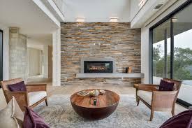 Louisville Tile Distributors Nashville by Reclaimed Wood Paneling For Walls Wood Tiles Everitt U0026 Schilling