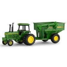 1/64th John Deere 4430 With JD 500 Grain Cart Mega Bloks Cat Lil Dump Truck John Deere Tractor From Toy Luxury Big Scoop 21 Walmart Begin Again Toys Eco Rigs Earth Baby Tomy Youtube 164 036465881 Mega Large Vehicle 655418010 Ebay Ertl Free 15 Acapsule And Gifts Electric Lawn Mower Toy Engine Control Wiring Diagram Monster Treads At Toystop Amazoncom 150th High Detail 460e Adt Articulated